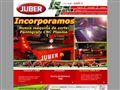JUBER S.A.